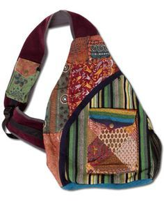 sewing on Pinterest | Single Strap Backpack, Sewing Patterns and ...