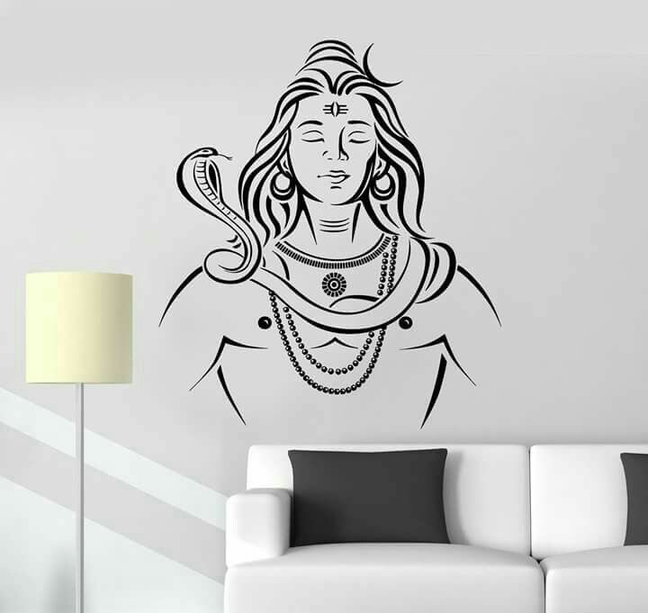 3d Wall Stickers Ideas