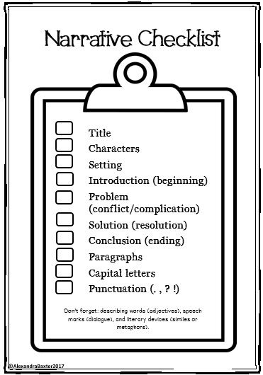 25+ best ideas about Narrative writing prompts on ...