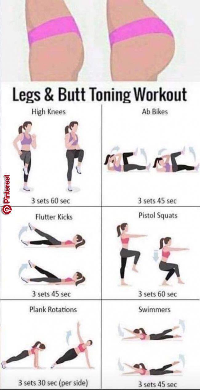 Fitness-Tipps für Aerobic-Übungen