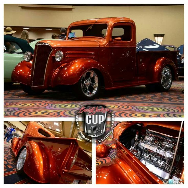 101 Best Burnt Orange Copper Rust And Bronze Images On