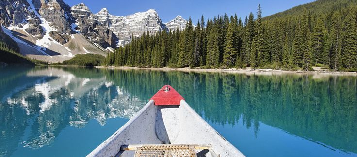 Luxury Banff Lodge & Cabins in the Rocky Mountains   Moraine Lake Lodge