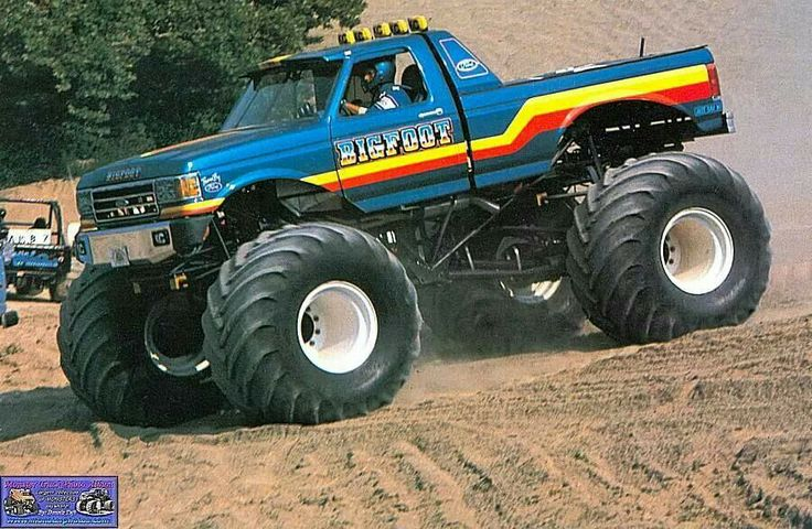 185 best monster trucks images on pinterest monster jam. Black Bedroom Furniture Sets. Home Design Ideas