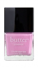Nail Lacquers - Buy Butter London Nail Varnish in many colours online in Ireland