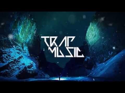 Alan Walker - Faded (VVSV Remix)