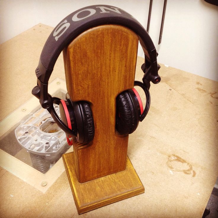 Headphone Stand Designs : Best images about for bbl on pinterest cold brew