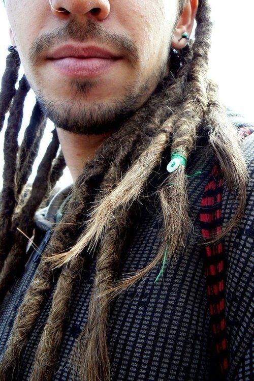 Teacups and tattoos  Sisterlocks and Dreadlocks in 2019  Dreadlocks Dreadlocks men Synthetic