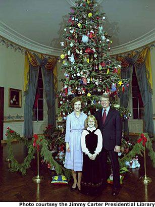 73 best White House Xmas images on Pinterest   White houses, White ...
