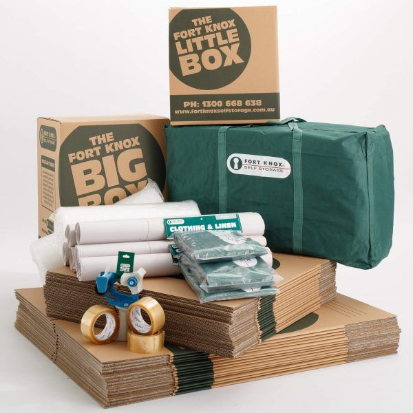 3 Bedroom Value Pack Of Packing And Moving Supplies Moving Supplies Packing Supplies Little Boxes