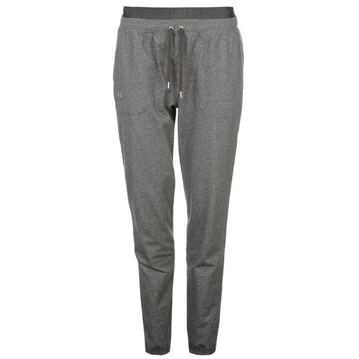 Under Armour | Under Armour Skinny Joggers | Ladies Jogging Bottoms