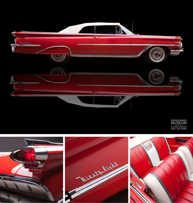172 Best Images About Olds On Pinterest