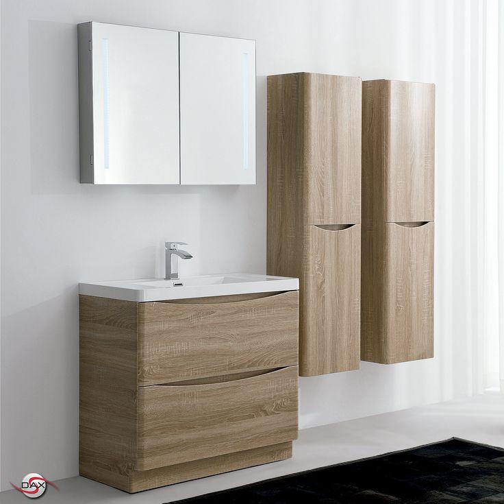 7 best Bathroom Cabinets images on Pinterest | Bathroom ...