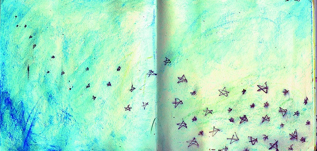 sterren by jelien*, via Flickr
