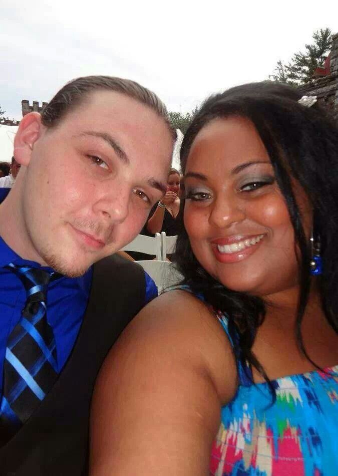 Interracial dating site for bbw