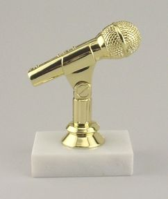 personalised microphone - Google Search