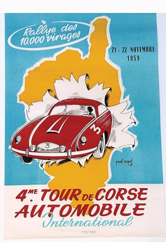 http://images.forum-auto.com/mesimages/341138/Affiche TDC 1959.jpg