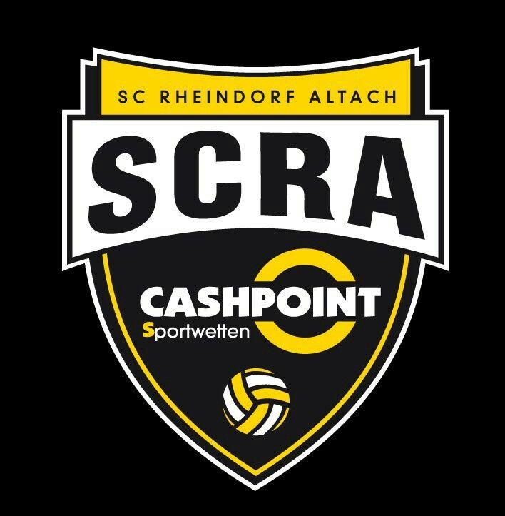 Sportclub RHEIDORF ATLACH, Austrian League.