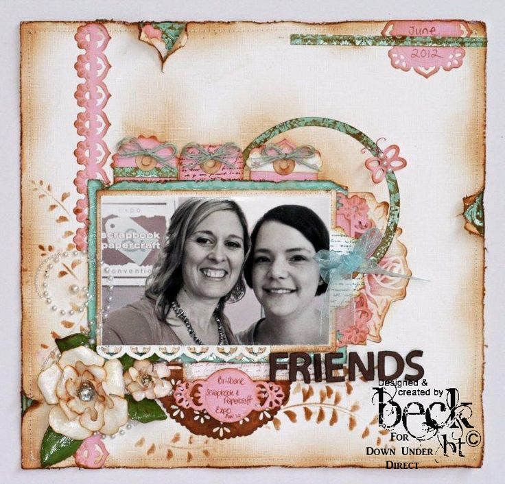 1+Friends+layout.jpg (800×768)