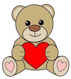 teddy bear drawings for kids - Bing Images