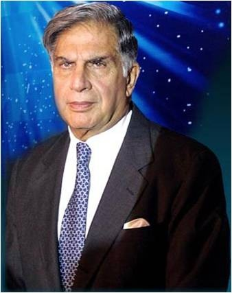 Learn About leadership, Ethics and Many more from the amazing institute of learning- Ratan Tata.  Just Visit: http://kamyabology.com/pptdetails.aspx?pptid=1048