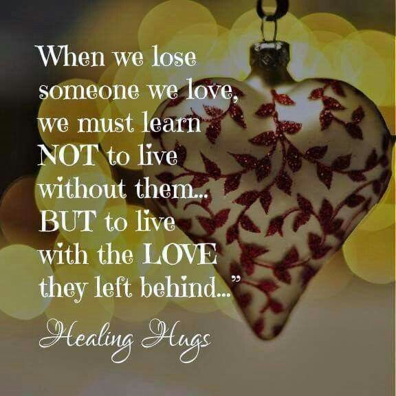 Quotes About People We Love: Best 25+ Losing Someone Quotes Ideas On Pinterest