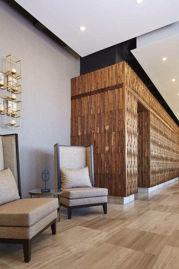 Infuse Wall Coverings by DuChâteau Can be purchased and installed by The Wood Floor Store, Sarasota FL http://thefloordoctor.com/