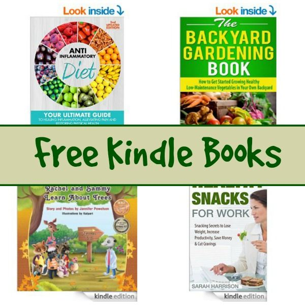 Backyard Farming Books :  Books on Pinterest  Easter recipes, Book lists and Books for kids