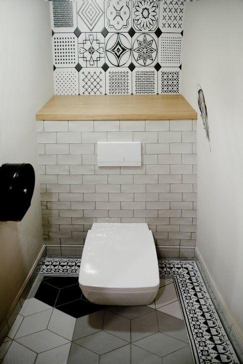 17 Meilleures Images Propos De Toilettes D Co