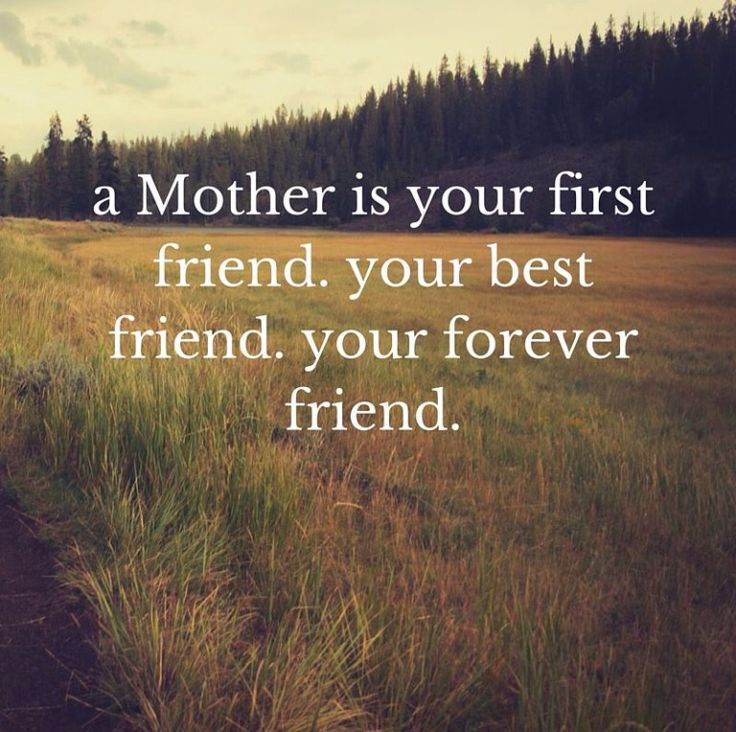 Religious Quotes For Best Friends : Best ideas about deep quotes life on