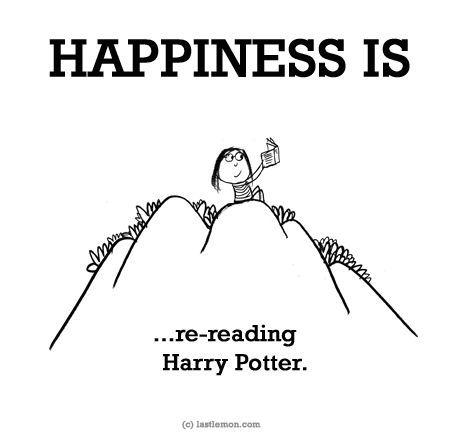 true! :)
