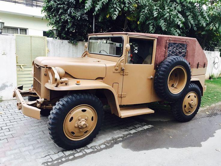 Lift Kits For Jeeps >> Barnala | Trucks | Army vehicles, Jeep 4x4, Vehicles