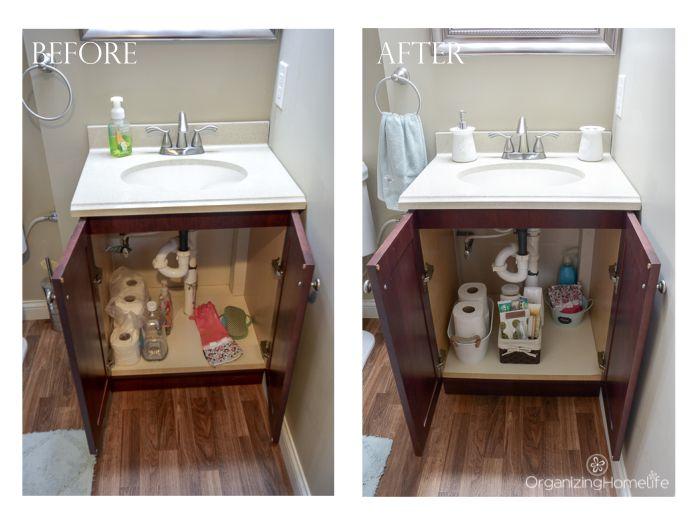 203 best decorate :: bathroom images on pinterest | bathroom ideas