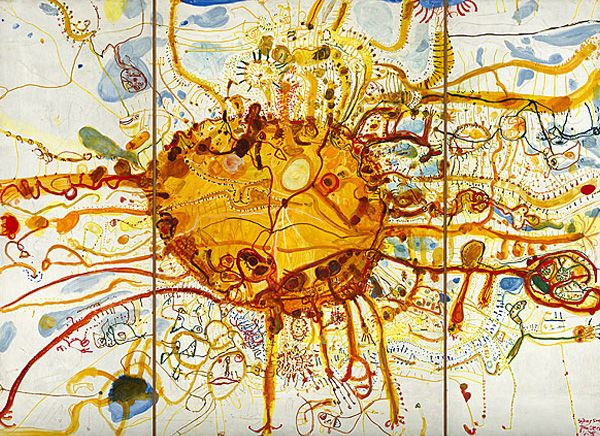 John-Olsen.jpg (600×436)