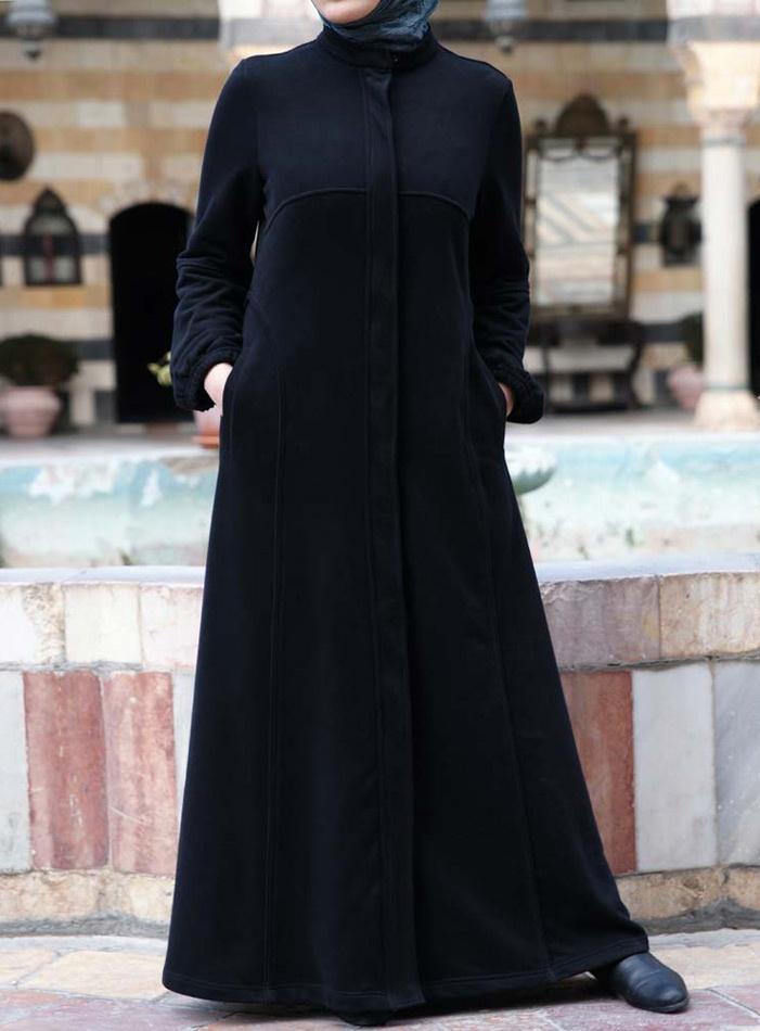 Urban Princess Jilbab from SHUKR
