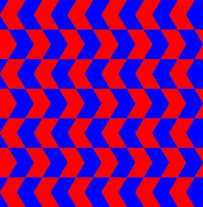 tessellation lesson plan