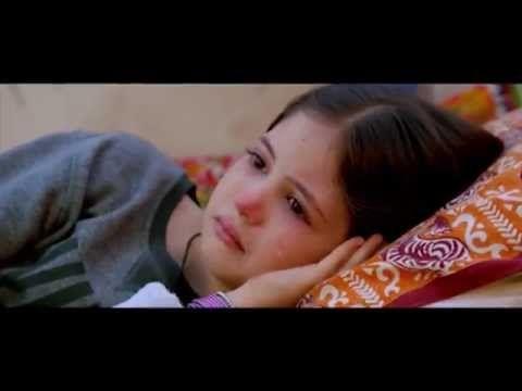 Heropanti: Rabba Video Song | Mohit Chauhan | Tiger Shroff | Kriti Sanon - YouTube