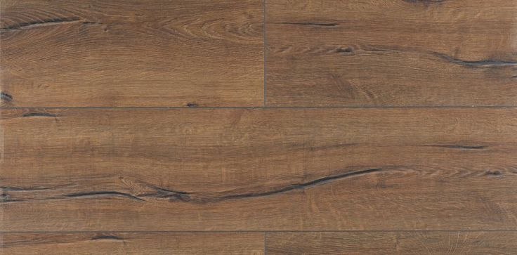 Amazon Supreme | Supreme quality Laminate Flooring by L'antic Colonial | Available in TileStyle
