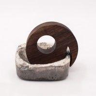 rock bottom   stein and stößel