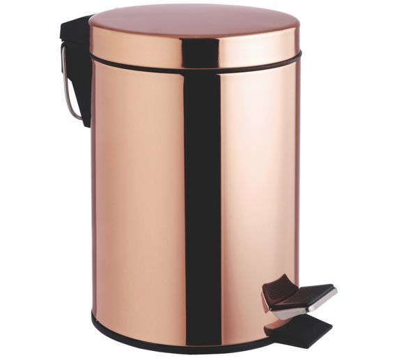 Bathroom Accessories Argos : Best ideas about copper bathroom accessories on