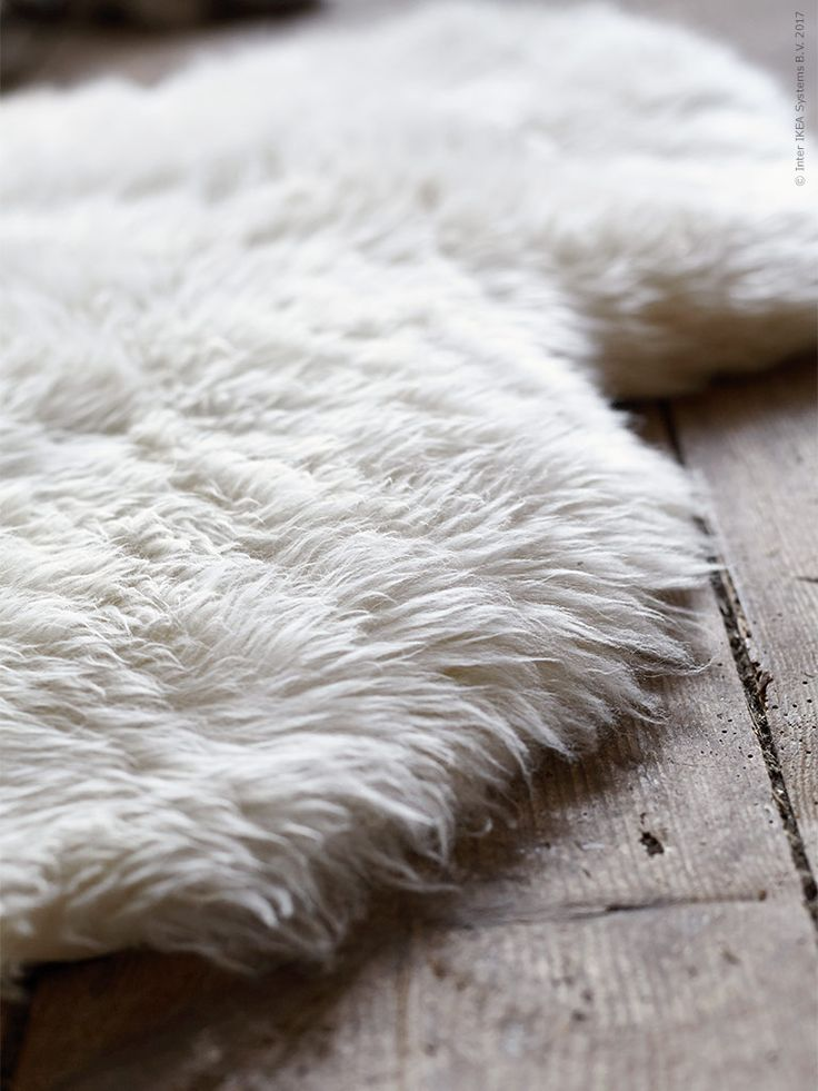 die besten 25 schaffell ideen auf pinterest holzofen holzofen kamin und holzofen kamin. Black Bedroom Furniture Sets. Home Design Ideas
