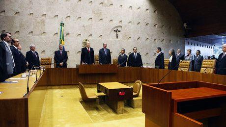 O rombo do fundo de pensão dos Correios não é problema nosso, mas de seus associados | Reinaldo Azevedo - Blog - VEJA.com