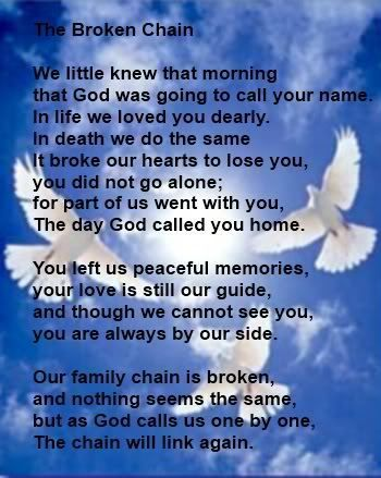 25+ best ideas about Sympathy poems on Pinterest | Missing mom ...