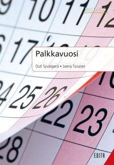 https://hamk.finna.fi/Record/vanaicat.128098
