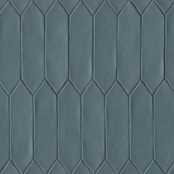 Reine 3 X 12 Ceramic Field Tile In 2020 Shower Tile Wall Tiles Ceramic Tiles