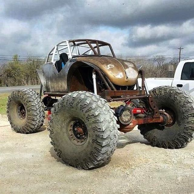 Bug Rock Crawler : Best images about rc scale crawlers on pinterest
