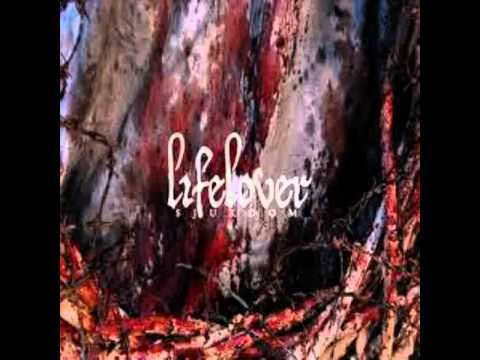 Lifelover - Resignation - YouTube