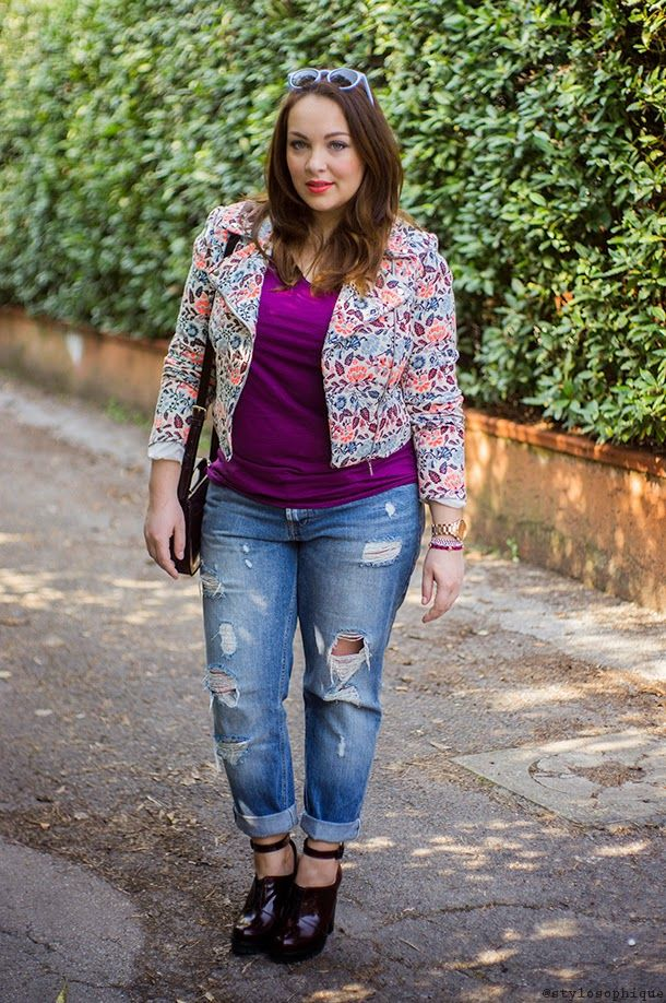 209 best images about My Style on Pinterest | Boyfriend jeans ...