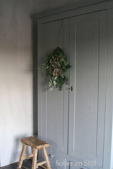17 beste afbeeldingen over sober stoer landelijk op pinterest grijs interieur en huiskamers - Decoratie volwassen kamer zen ...