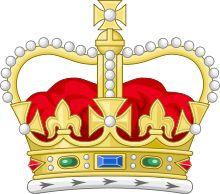 Kroon 5