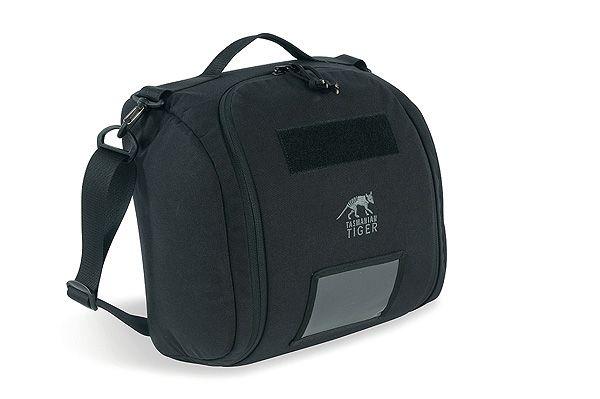 Tasmanian Tiger Tactical Helmet Bag